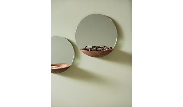 Woud - Pocket Spiegel - 3
