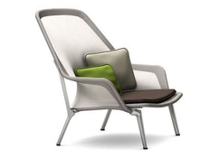 Slow Chair - Vitra