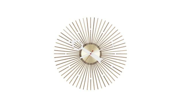 Vitra - Popsicle Clock - 1