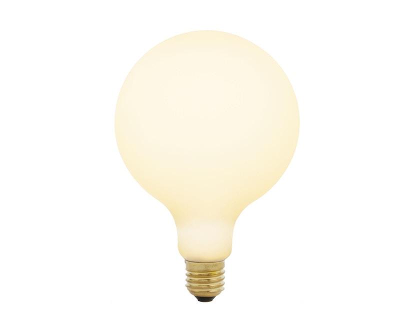 Tala - Porcelain III Leuchtmittel - Matte White - L - 2