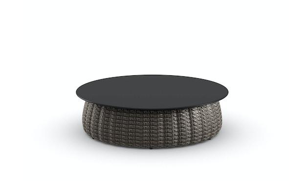 Table basse Porcini