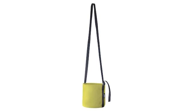 Bacsac - Pflanztasche 10L - hängend - avocadogrün  - 8