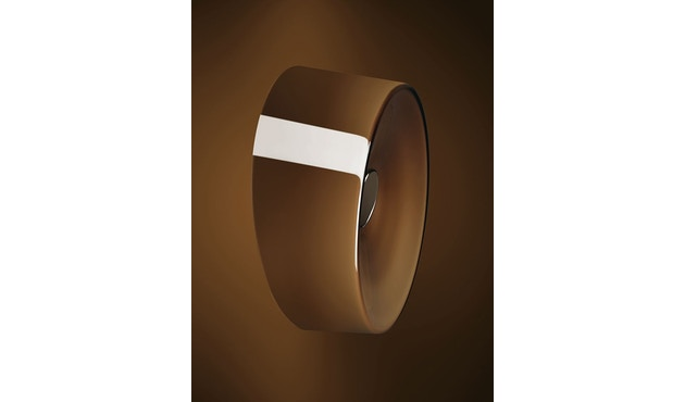 Foscarini - Lumiere LED Wand & Deckenleuchte - 3