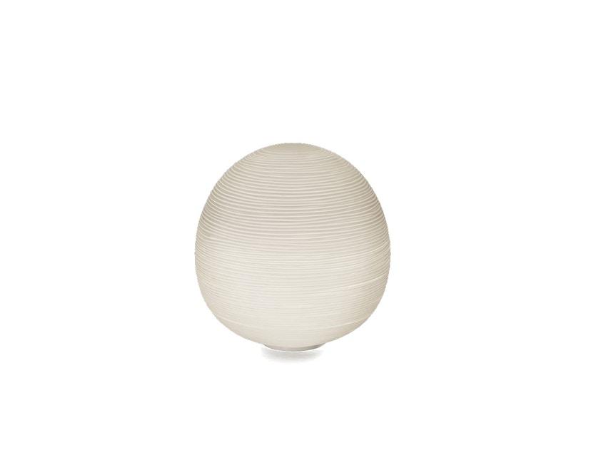 Foscarini - Rituals XL Tafellamp - niet dimbaar - 1