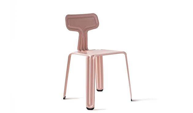 Moormann - Pressed Chair - neurosa - 2