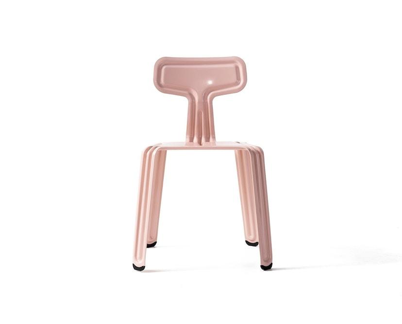 Moormann - Pressed Chair - neurosa - 1
