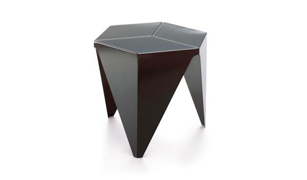 Vitra - Prismatic Table - schwarz - 1