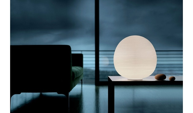 Foscarini - Rituals XL Tafellamp - niet dimbaar - 2