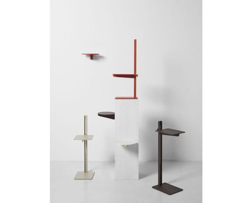 Museum Sidetable
