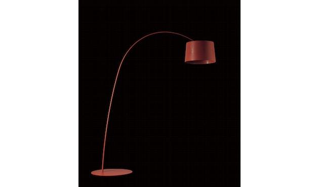 Foscarini - Twiggy vloerlamp - 5