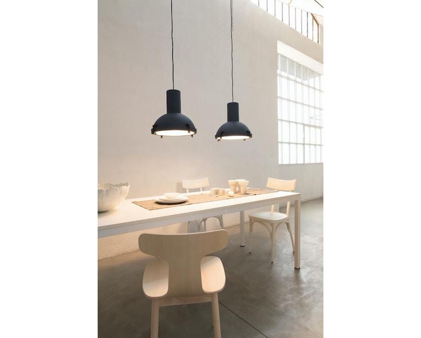 Projecteur 165/365 Hanglamp