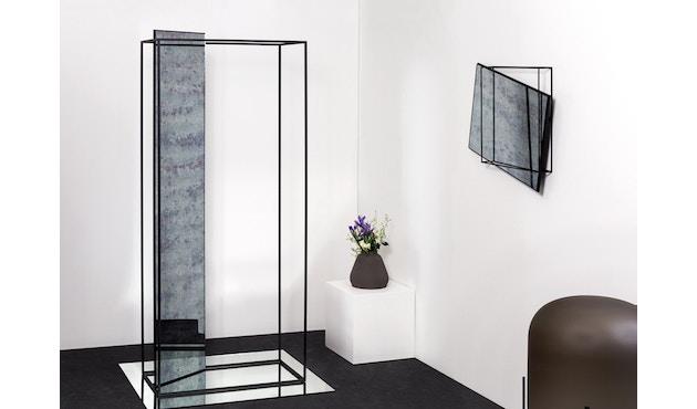 Pulpo - Miro Spiegel/Garderobe - 2