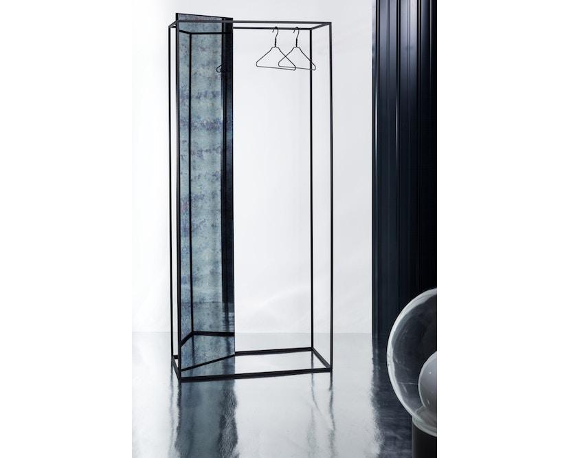 Pulpo - Miro Spiegel/Garderobe - 3