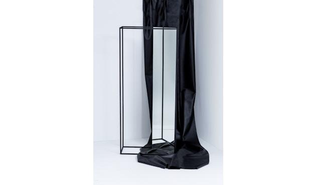 Pulpo - Miro Spiegel/Garderobe - 4