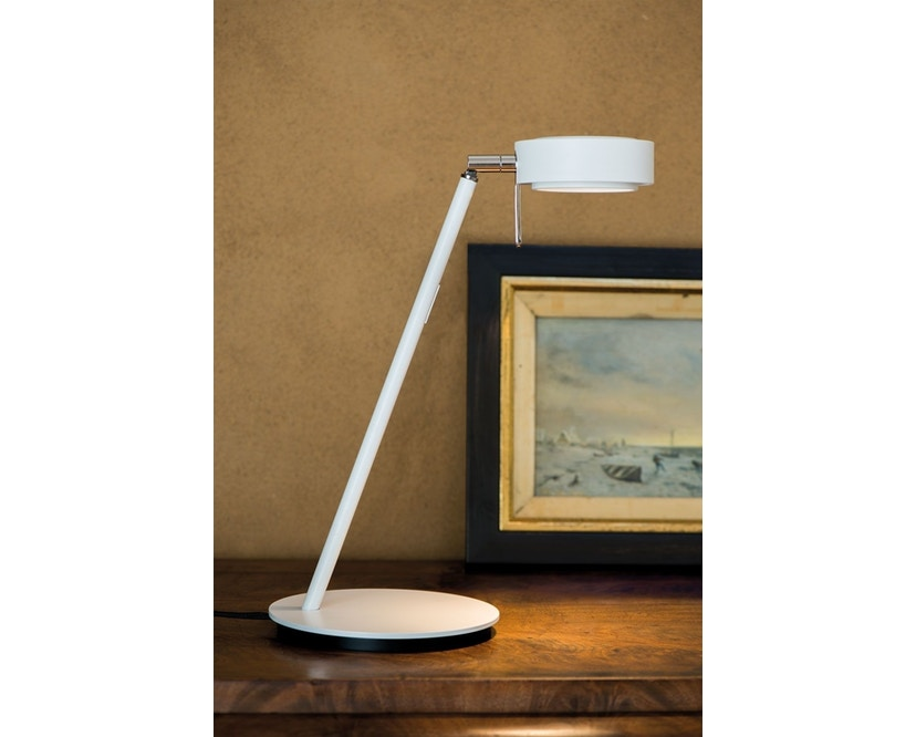 Mawa Design - Pure mini Tafellamp - 2