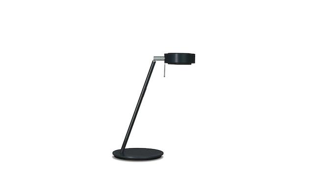 Mawa Design - Pure mini Tischleuchte - LED - schwarz matt mawa 9005 - 1