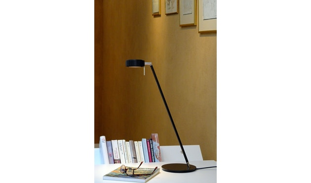 Mawa Design - Pure 1 Tischleuchte - 2