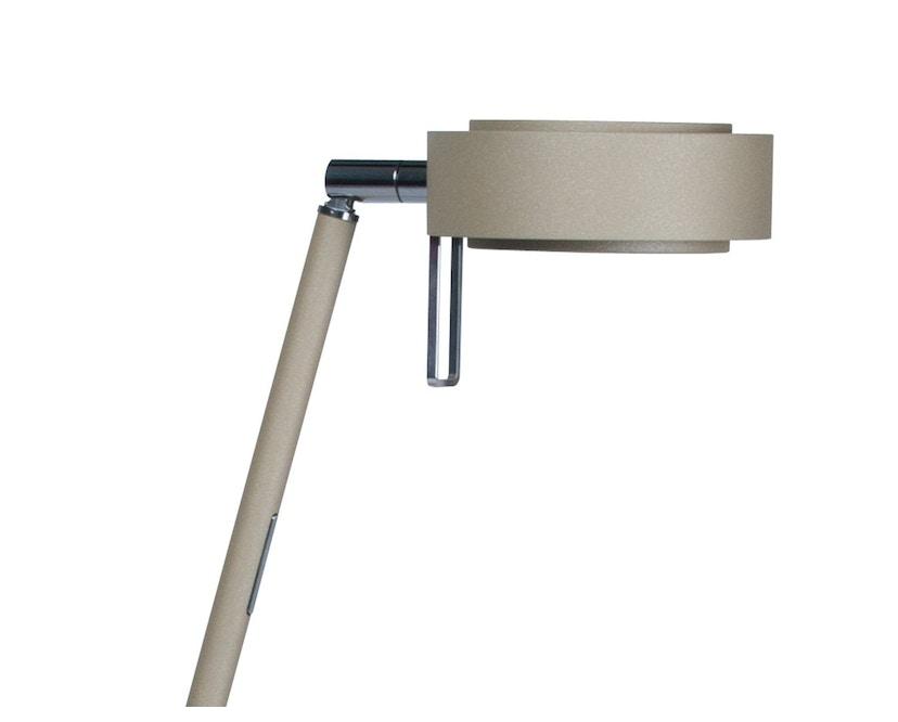 Mawa Design - Pure 2 Stehleuchte - weiß matt RAL 9016 - 2