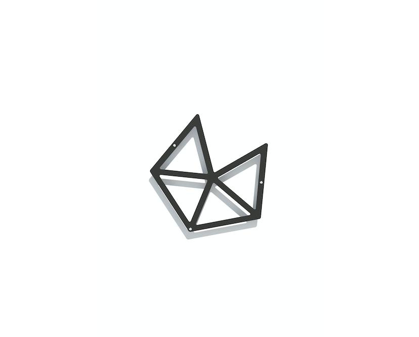 Pyramid Wandspalier