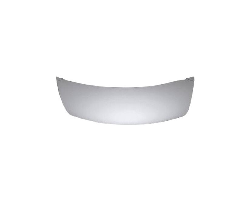Vibia - Quadra Ice - klein - 1