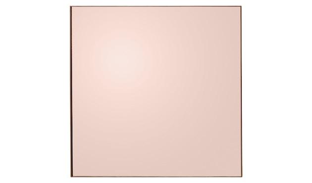 AYTM - Quadro Spiegel  - Rose - 1