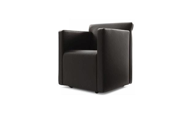 Cor - Quant Sessel - schwarz - 1
