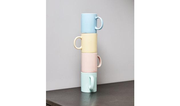 HAY - Rainbow Tasse - 3