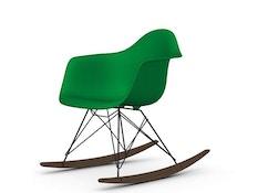 Vitra - RAR Eames Plastic Armchair - 1