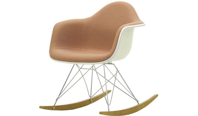 Eames Plastic Armchair RAR Special Edition
