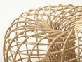 Nest Hocker