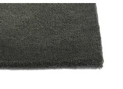 Tapis Raw Rug No 2