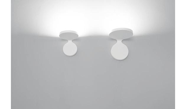 Artemide - Rea wandlamp - 2
