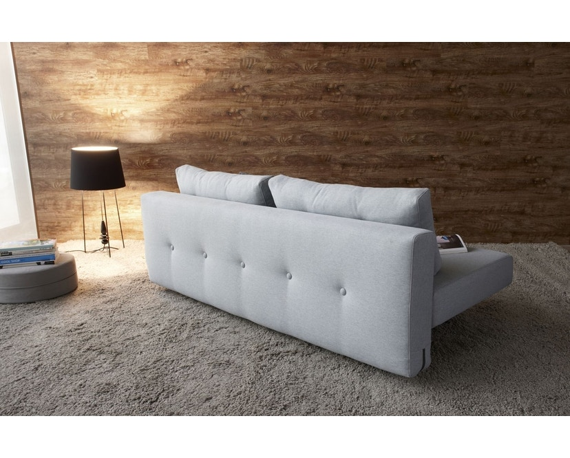 Innovation - Recast Schlafsofa - 3