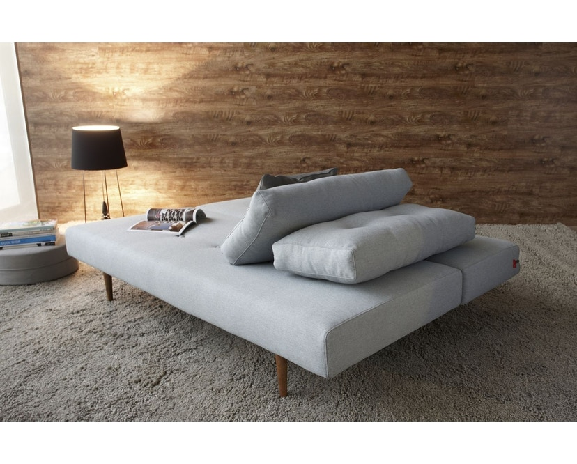 Innovation - Recast Schlafsofa - 2