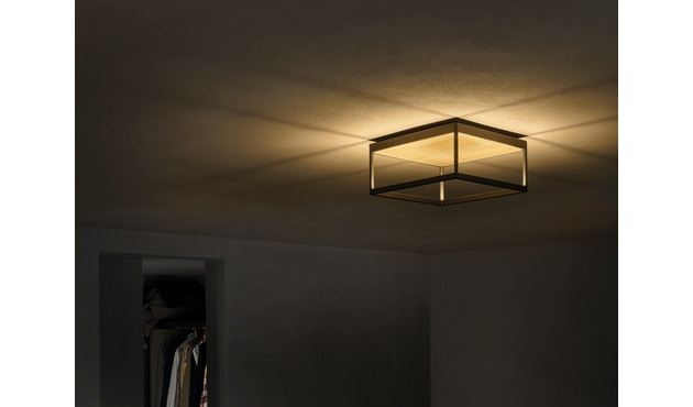 Serien Lighting - Reflex² Deckenleuchte - 3
