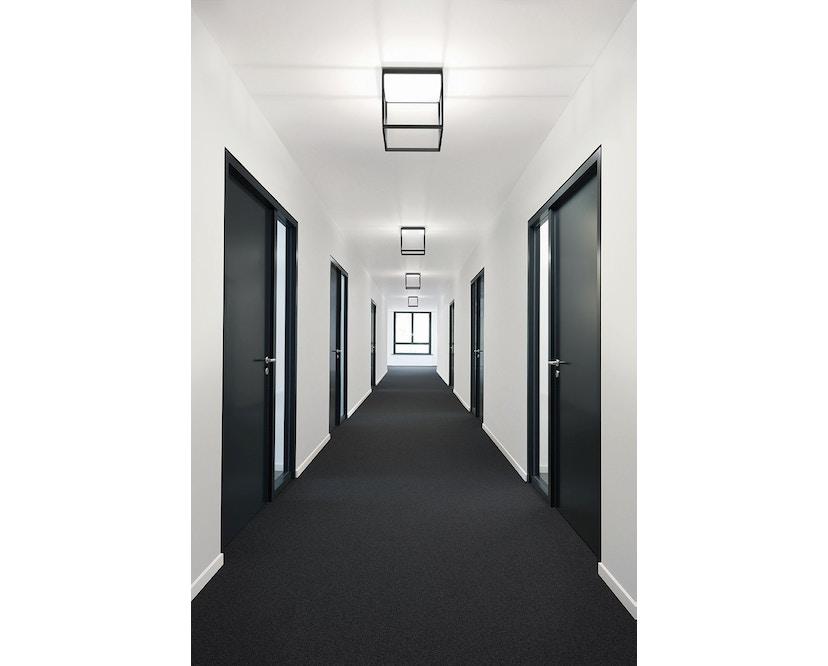 Serien Lighting - Reflex² Deckenleuchte - 4