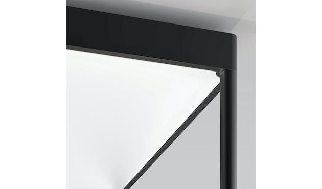 Serien Lighting - Reflex² Deckenleuchte - 7
