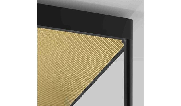 Serien Lighting - Reflex² Deckenleuchte - 8