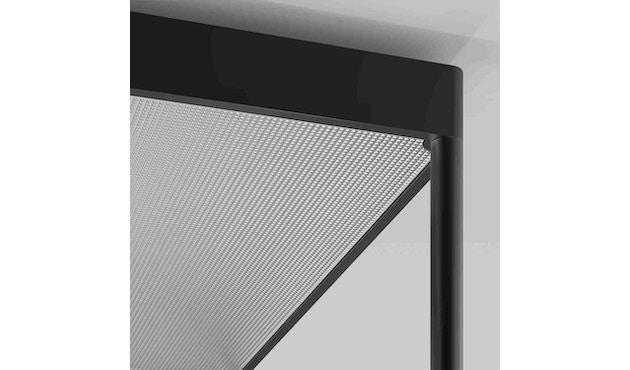 Serien Lighting - Reflex² Deckenleuchte - 9