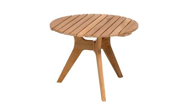 Skagerak - Regatta Lounge Tisch - 4
