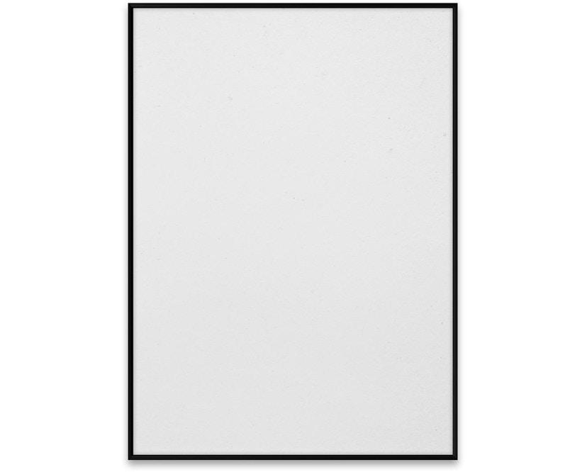 Paper Collective - Regular Frames 30 x 40 cm - 02 - 1