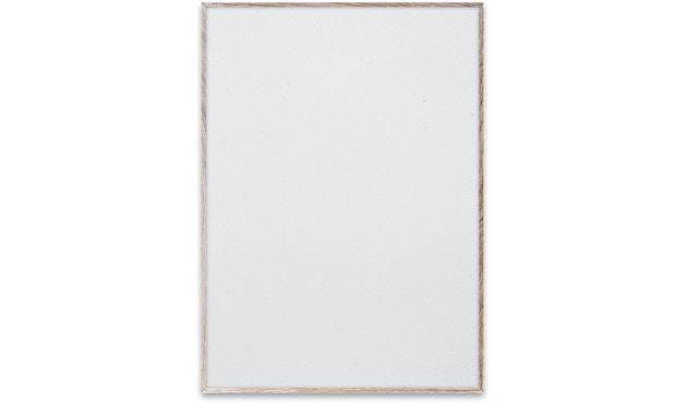 Paper Collective - Regular Frames 30 x 40 cm - 01 - 1