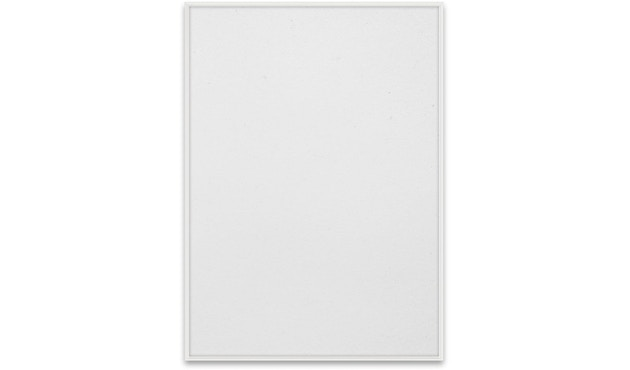 Paper Collective - Regular Frames 30 x 40 cm - 03 - 1