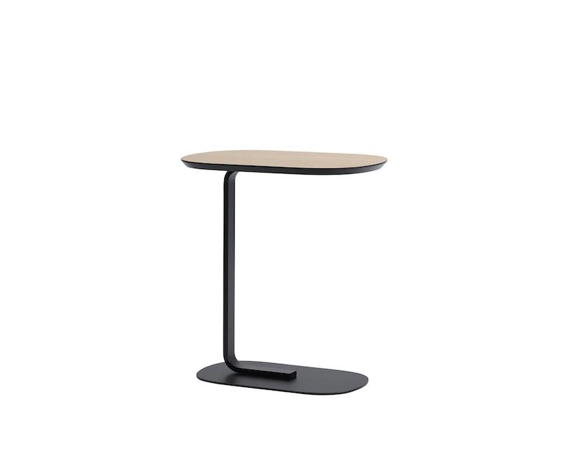 Muuto - Relate Side Tisch - 2
