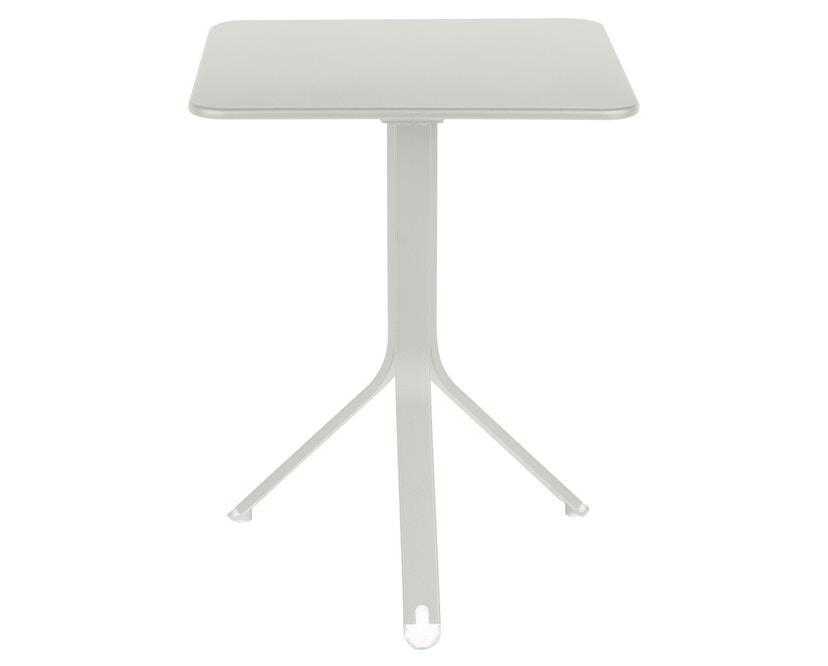 Rest´O Tisch eckig