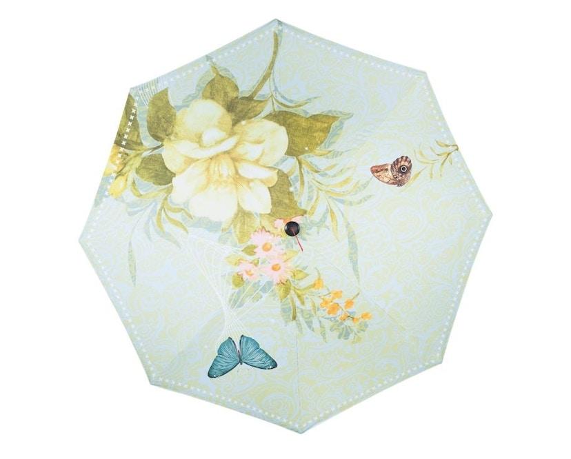 fatboy - Parasol Sonnenschirm - Bouqetteketet - 2