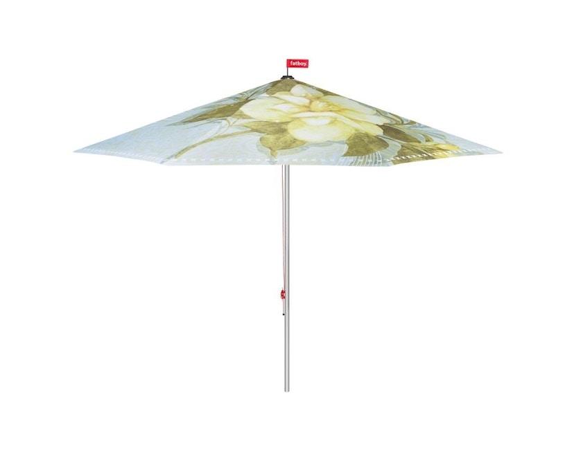 fatboy - Parasol Sonnenschirm - Bouqetteketet - 1