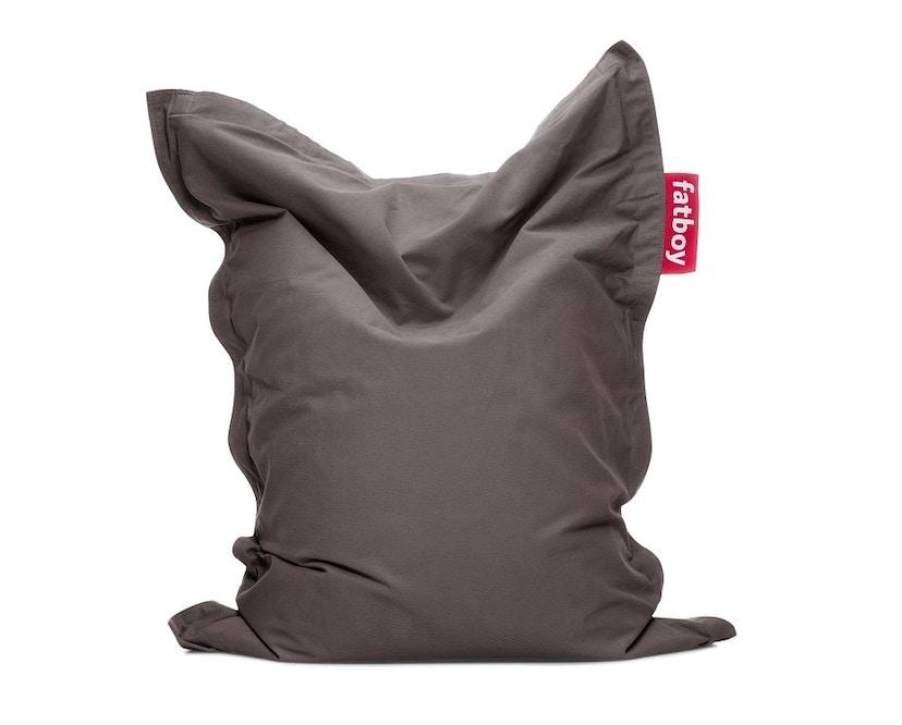 fatboy junior stonewashed kinder sitzkissen kaufen sch ner wohnen shop. Black Bedroom Furniture Sets. Home Design Ideas