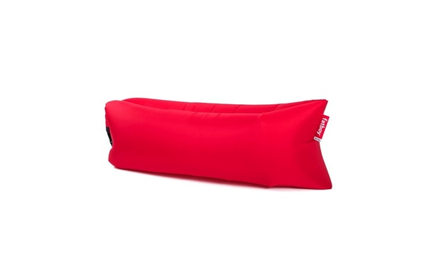 fatboy - Lamzac® the Original 2.0 Luftsofa - Red - 1