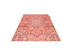 fatboy - Tapis Non-Flying  - 4